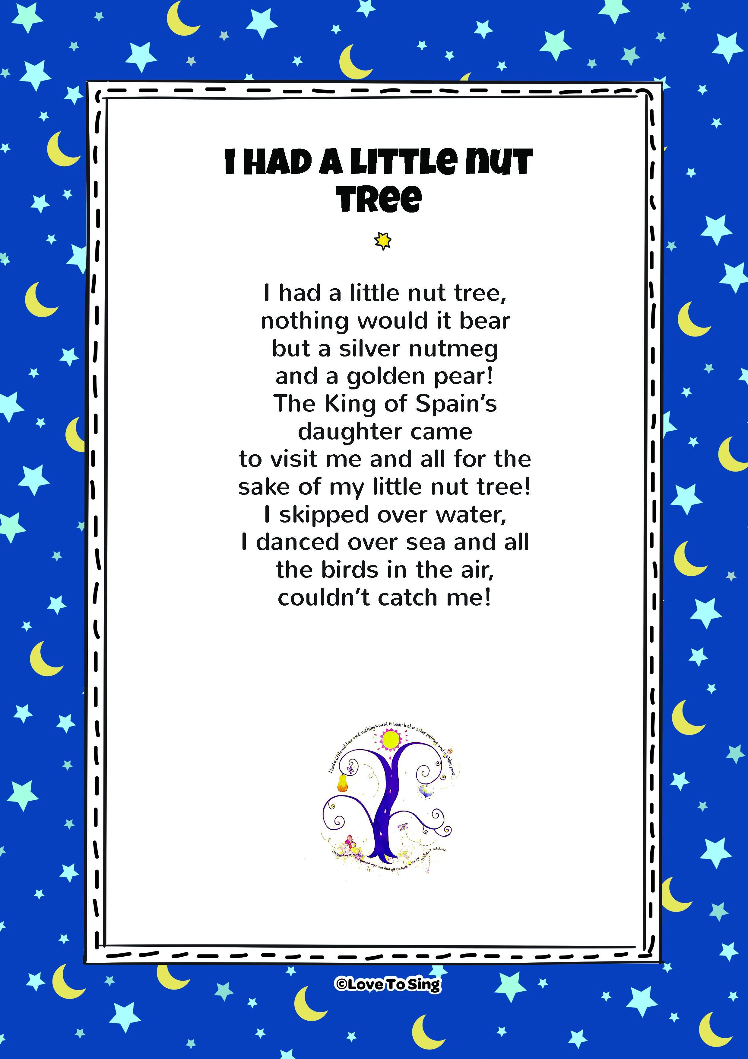 Jump little children lyrics