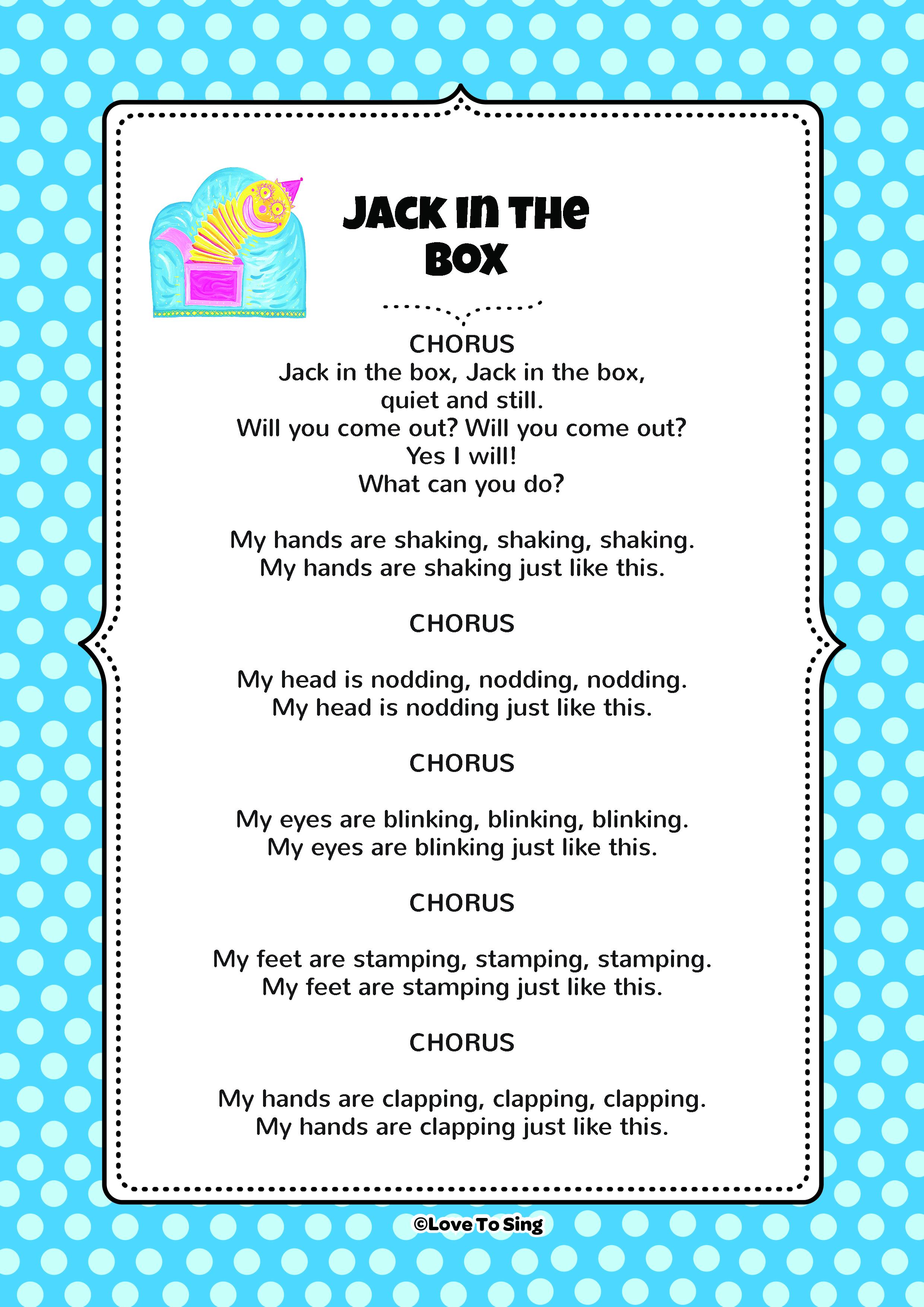 this is my name sgi song lyrics pdf