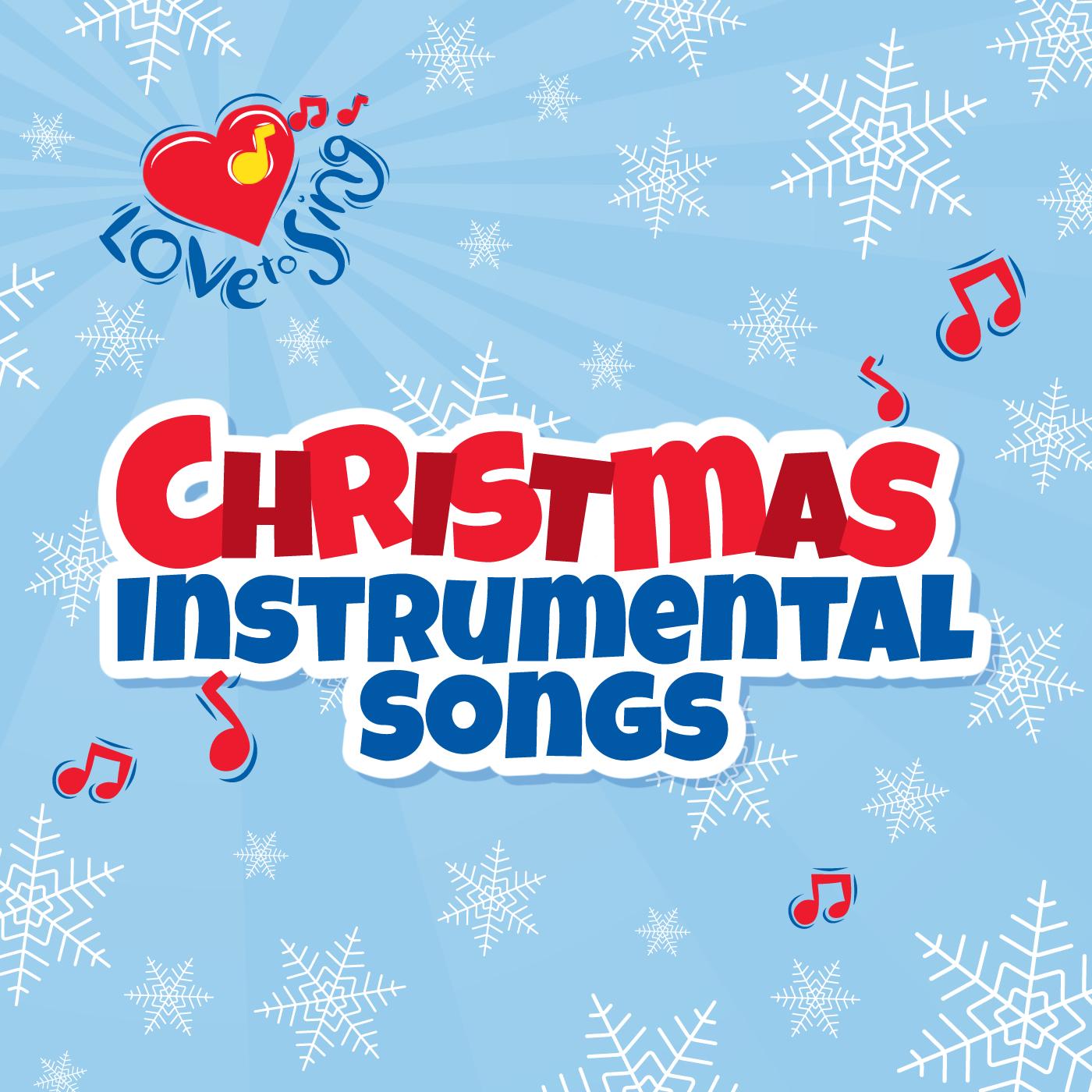 Christmas Instrumental.Christmas Instrumental Songs Carols Download Xmas Album