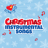 Christmas Instrumental Songs