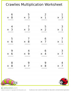 multiplication_games_multiplication_crawlies
