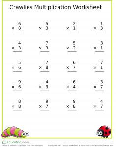 multiplication_games_multiplication_crawlies