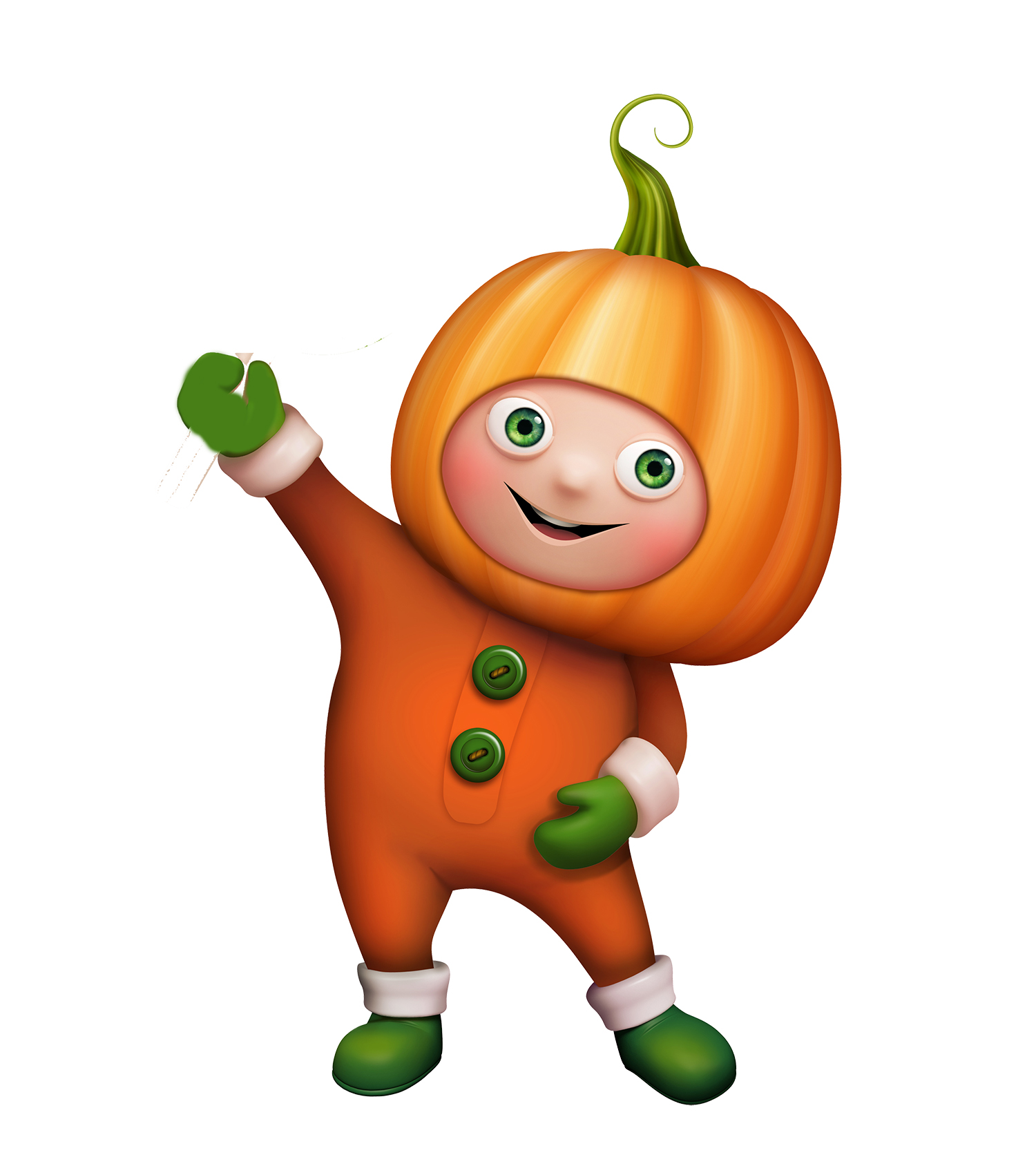 Peter Peter Pumkin Eater Kids Video Song With Free
